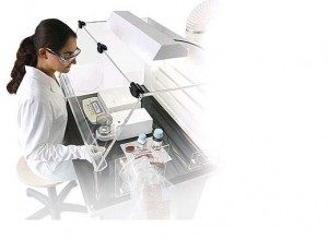 employment, chemist, science